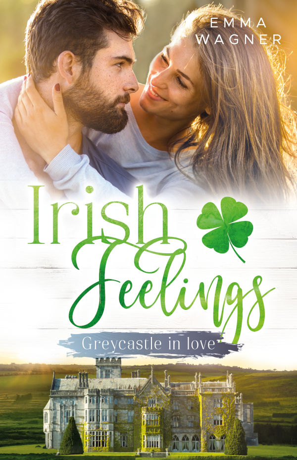 Irish Feelings – Greycastle in love